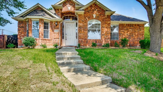 Photo 1 of 17 - 2048 Knights Ct, Allen, TX 75013
