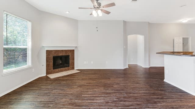 Photo 1 of 24 - 5144 Escambia Ter, Fort Worth, TX 76244