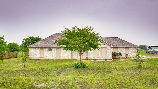 Photo 1 of 26 - 10319 Fireside Ln, Forney, TX 75126