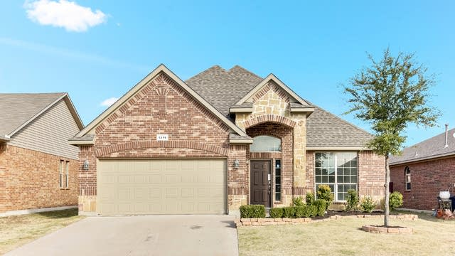 Photo 1 of 33 - 1216 Goodland Ter, Fort Worth, TX 76179