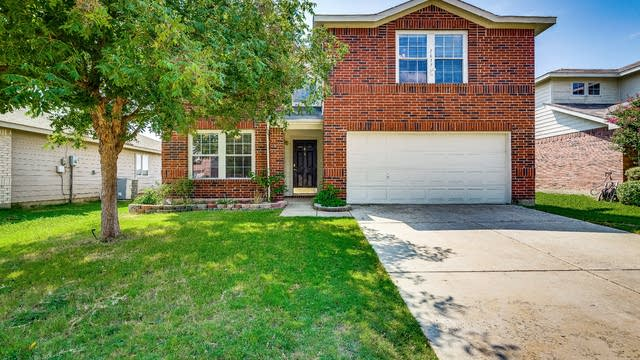 Photo 1 of 25 - 1617 Willow Way, Anna, TX 75409