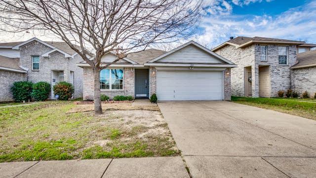 Photo 1 of 18 - 3515 Apple Valley Way, Dallas, TX 75227