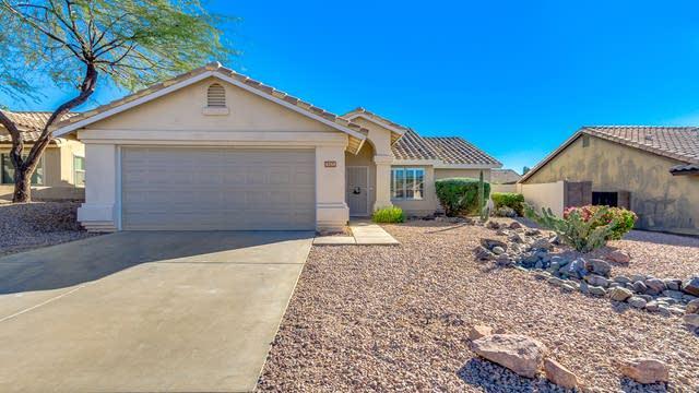 Photo 1 of 24 - 6359 E Virginia St, Mesa, AZ 85215