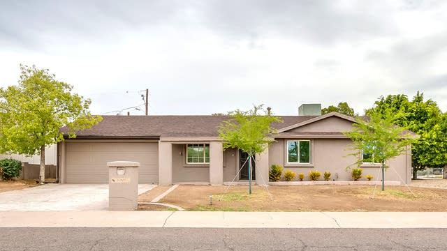 Photo 1 of 23 - 14043 N 34th Pl, Phoenix, AZ 85032
