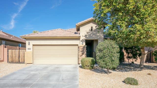 Photo 1 of 20 - 18248 W Vogel Ave, Waddell, AZ 85355