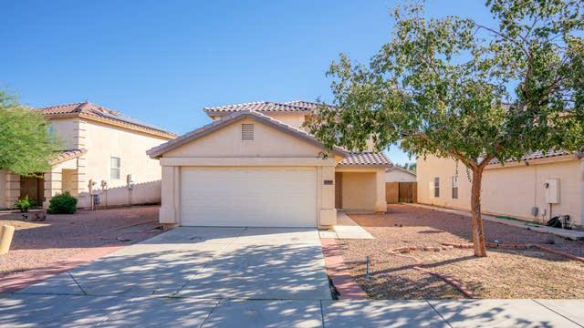 Photo 1 of 22 - 12003 W Bloomfield Rd, El Mirage, AZ 85335