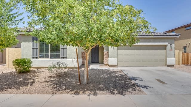Photo 1 of 23 - 7908 S 41st Ln, Phoenix, AZ 85339