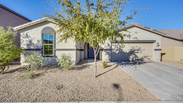 Photo 1 of 25 - 7916 S 41st Ln, Phoenix, AZ 85339