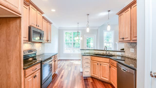 Photo 1 of 18 - 529 Whistable Ave, Wake Forest, NC 27587