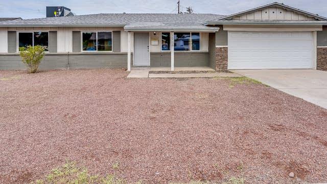 Photo 1 of 22 - 3936 W Gardenia Ave, Phoenix, AZ 85051