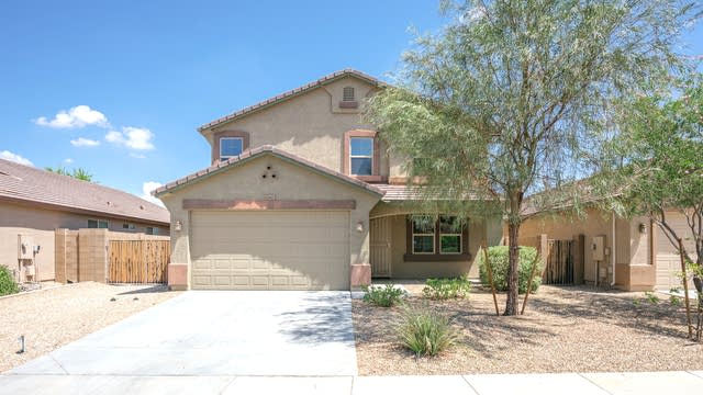 Photo 1 of 32 - 12112 W Daley Ln, Sun City, AZ 85373