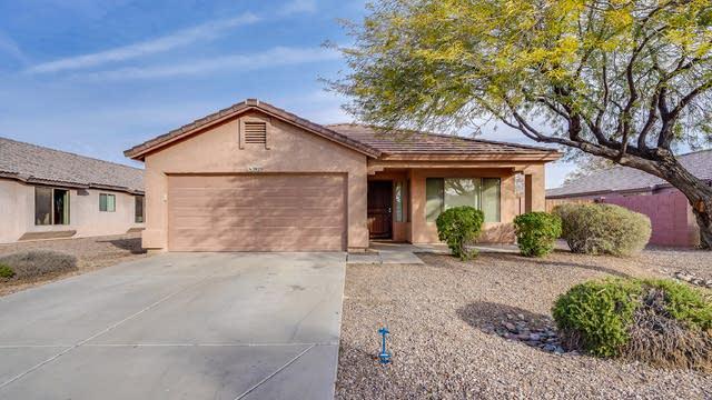 Photo 1 of 17 - 3920 W Quail Ave, Glendale, AZ 85308