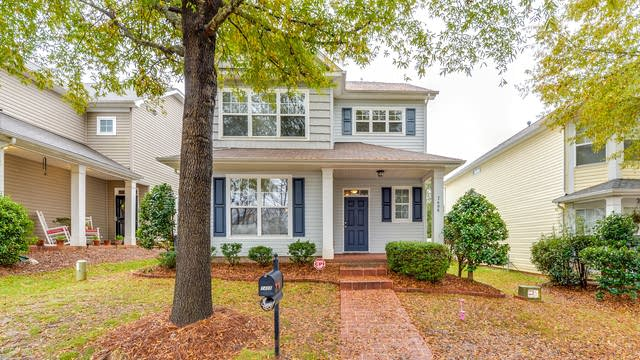 Photo 1 of 19 - 7408 Coastal Way, Huntersville, NC 28078