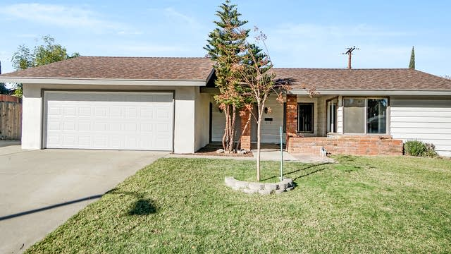 Photo 1 of 16 - 6065 Keswick Ave, Riverside, CA 92506