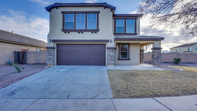 Photo 1 of 25 - 7217 S 42nd Ln, Phoenix, AZ 85041