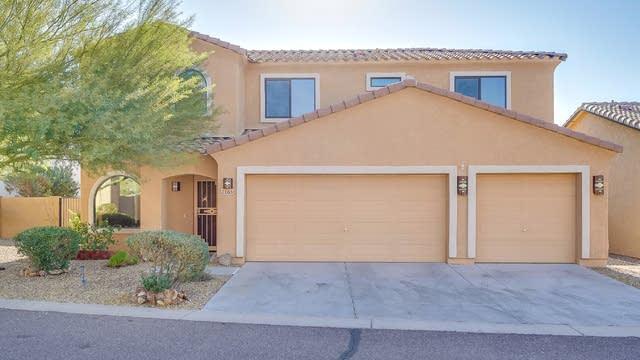 Photo 1 of 20 - 2165 E Yuma Ave, Apache Junction, AZ 85119