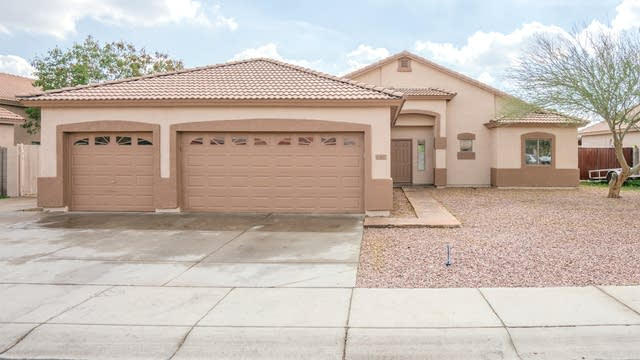 Photo 1 of 17 - 6407 W Cambridge Ave, Phoenix, AZ 85035