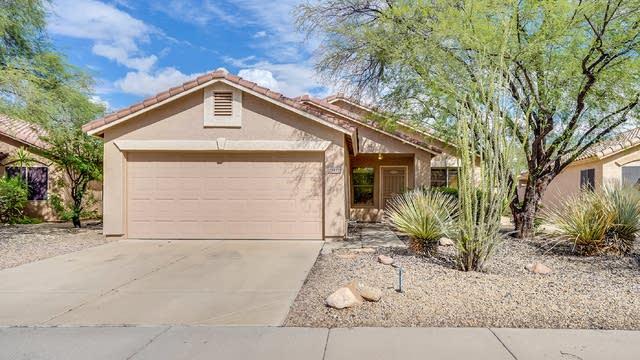 Photo 1 of 18 - 23433 N 21st Way, Phoenix, AZ 85024