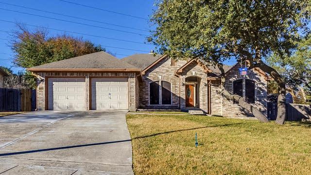 Photo 1 of 17 - 13514 Nira, Universal City, TX 78148