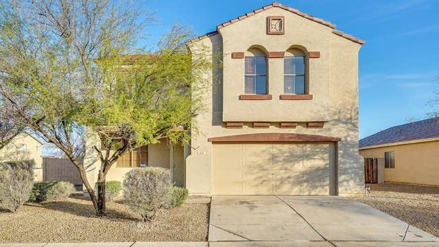Photo 1 of 32 - 1610 W Alta Vista Rd, Phoenix, AZ 85041