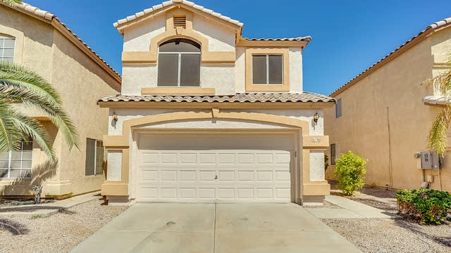 Photo 1 of 23 - 2130 E Saltsage Dr, Phoenix, AZ 85048
