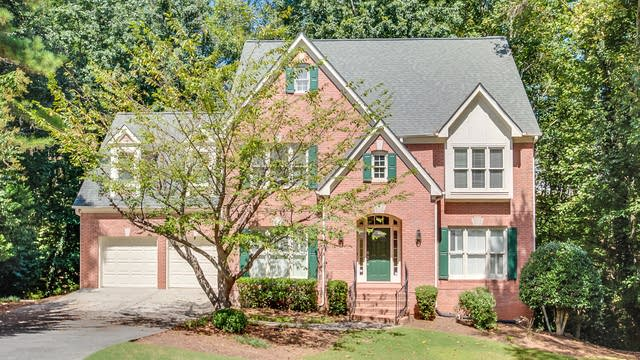 Photo 1 of 23 - 913 Chipley Ct, Marietta, GA 30062