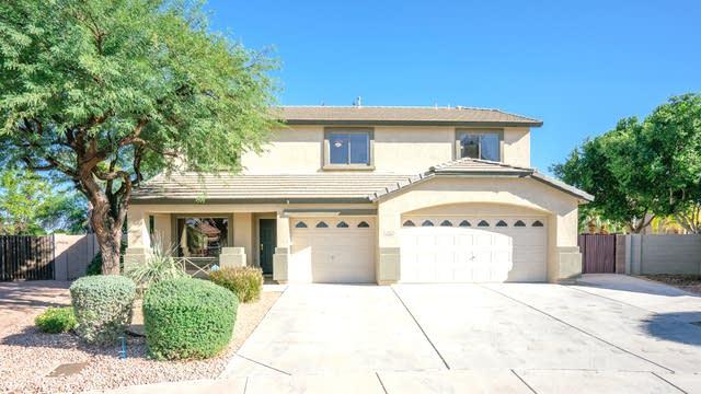 Photo 1 of 25 - 11134 W Sheridan St, Avondale, AZ 85392