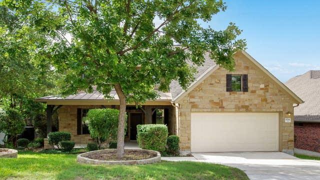 Photo 1 of 27 - 11714 La Granja, San Antonio, TX 78253