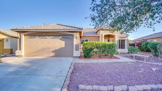 Photo 1 of 19 - 8868 E Shooting Star Dr, Gold Canyon, AZ 85118