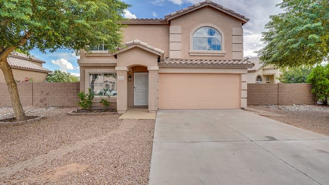 Photo 1 of 24 - 1433 S Portland Ave, Gilbert, AZ 85296