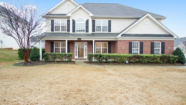 Photo 1 of 18 - 190 Madelia Pl, Charlotte, NC 28115