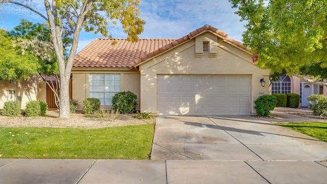 Photo 1 of 14 - 3302 E Nighthawk Way, Phoenix, AZ 85048