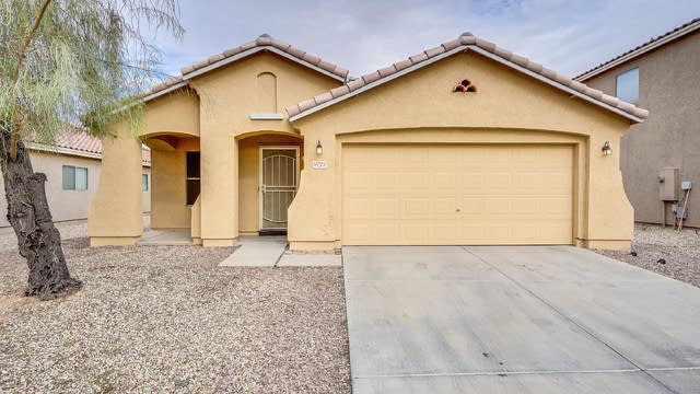 Photo 1 of 22 - 9722 W Payson Rd, Tolleson, AZ 85353