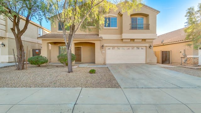 Photo 1 of 29 - 7015 W Sophie Ln, Phoenix, AZ 85339