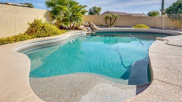 Photo 1 of 18 - 9397 E Del Monte Ave, Gold Canyon, AZ 85118