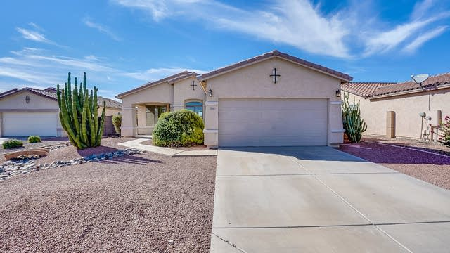 Photo 1 of 21 - 1948 S Talbot Cir, Mesa, AZ 85209
