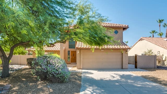 Photo 1 of 26 - 5501 E Kings Ave, Scottsdale, AZ 85254