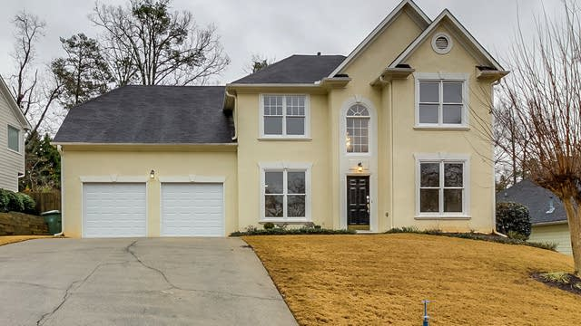 Photo 1 of 25 - 4002 Annandale Main NW, Kennesaw, GA 30144