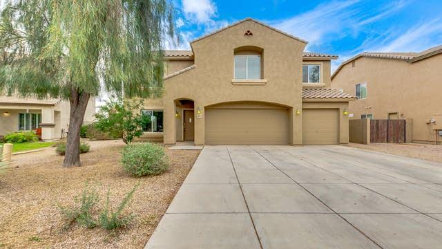Photo 1 of 37 - 3609 E Sierrita Rd, San Tan Valley, AZ 85143