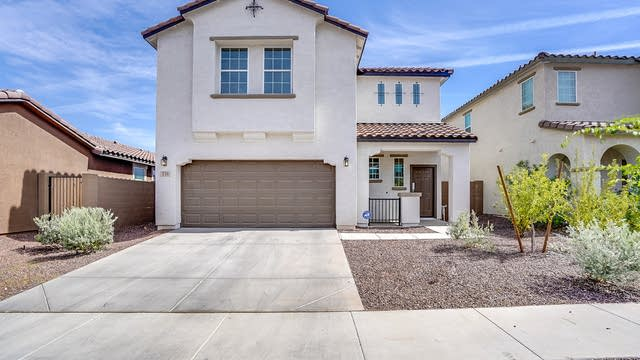 Photo 1 of 22 - 739 E Constance Way, Phoenix, AZ 85042