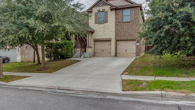 Photo 1 of 23 - 6510 Ashby Pt, San Antonio, TX 78233