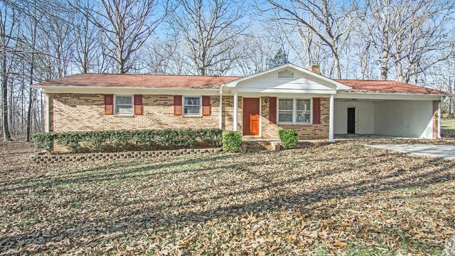 Photo 1 of 13 - 1809 Rippy Ln, Lincolnton, NC 28092