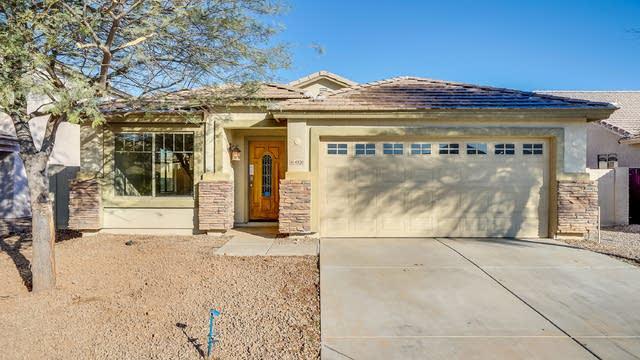 Photo 1 of 18 - 4320 W Maldonado Rd, Phoenix, AZ 85339