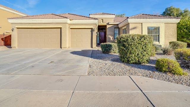 Photo 1 of 23 - 10508 E Medina Ave, Mesa, AZ 85209