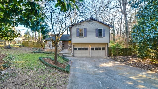 Photo 1 of 15 - 4596 Canda Dr NW, Lilburn, GA 30047