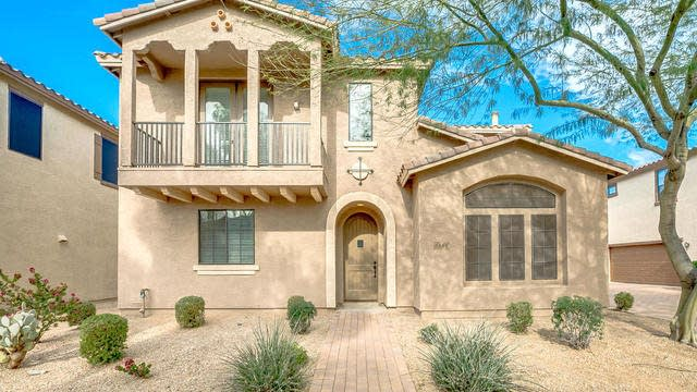 Photo 1 of 27 - 2420 W Dusty Wren Dr, Phoenix, AZ 85085