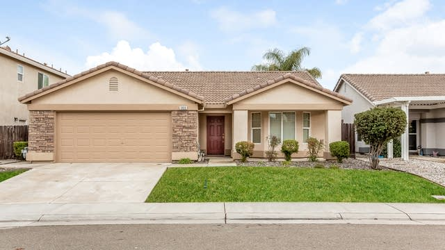 Photo 1 of 25 - 5959 Travo Way, Elk Grove, CA 95757
