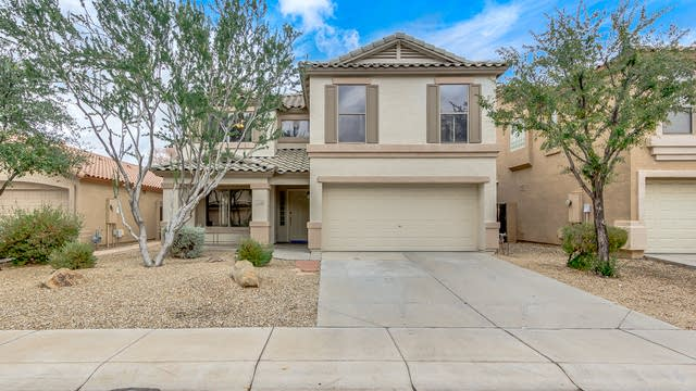 Photo 1 of 33 - 2530 W White Feather Ln, Phoenix, AZ 85085