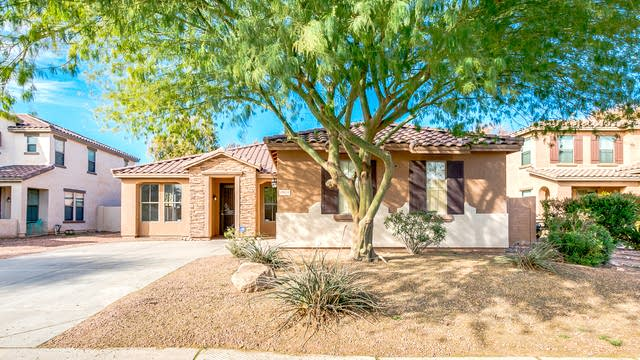 Photo 1 of 28 - 6940 S Pearl Dr, Chandler, AZ 85249