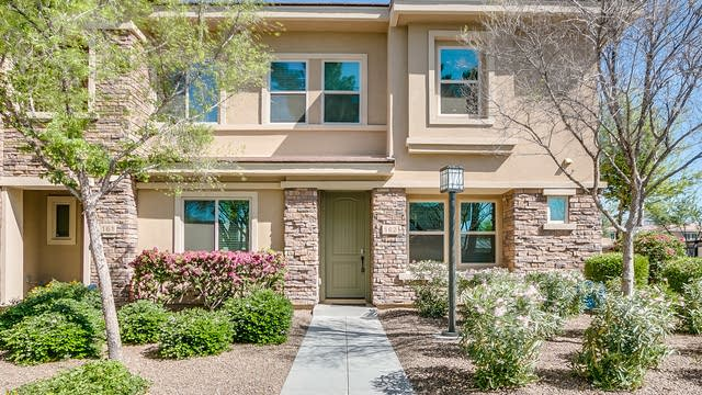 Photo 1 of 25 - 5550 N 16th St #162, Phoenix, AZ 85014